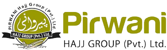pirwani Hajj Group